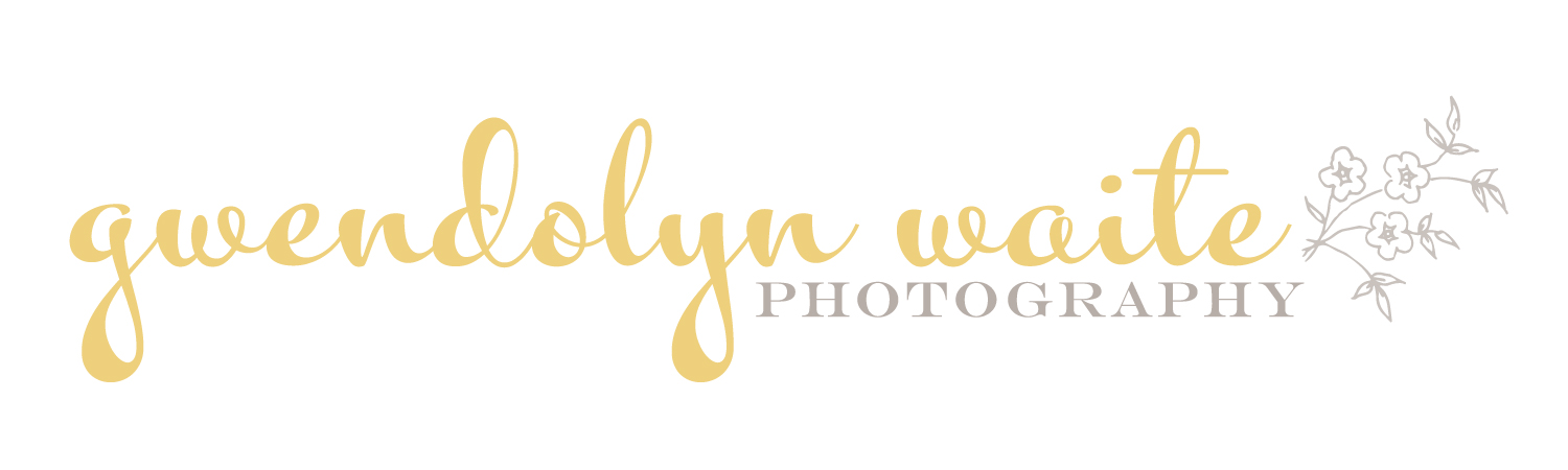 Gwendolyn Waite Photography