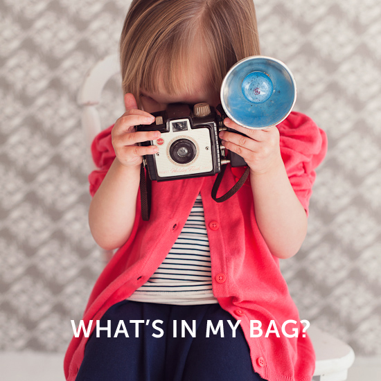 minnneapolis_portrait_photographer_mentoring.jpg