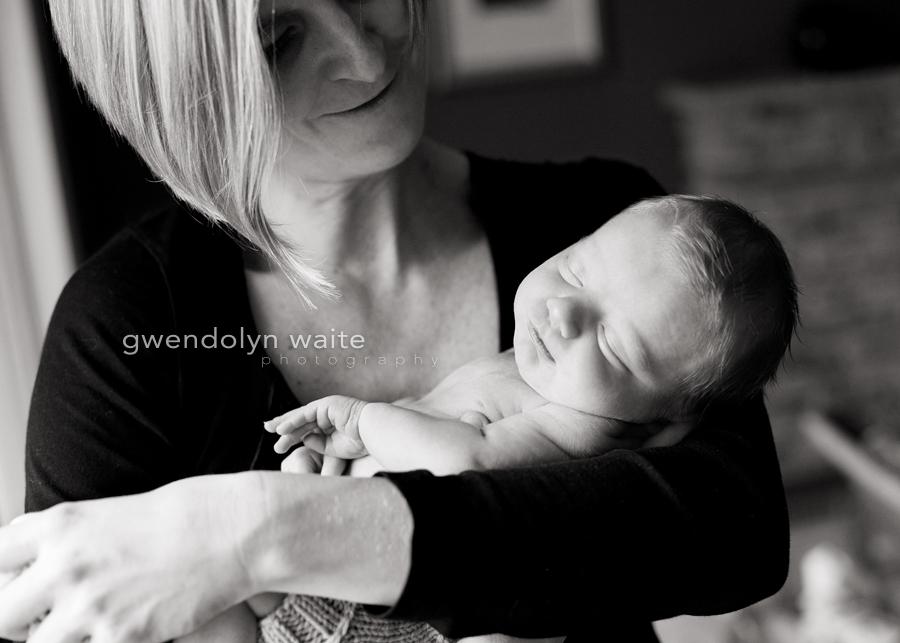 baby_photographer_st_louis_park