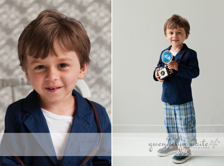 edina child photographer