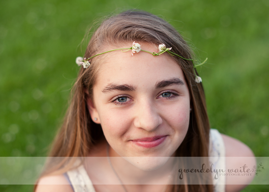 edina portrait photographer
