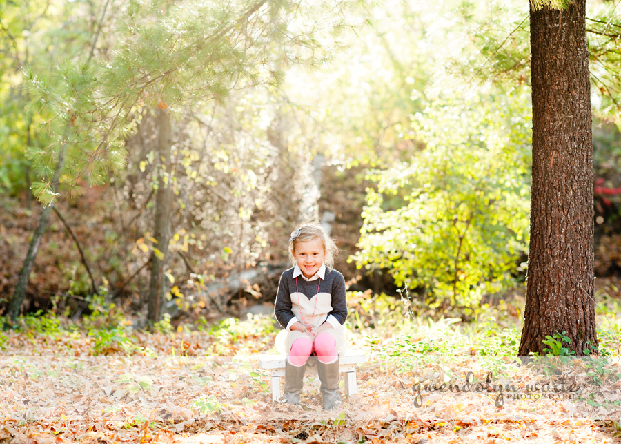 wayzata child photographer