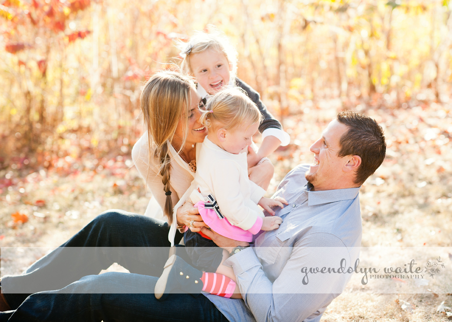 wayzata family photographer