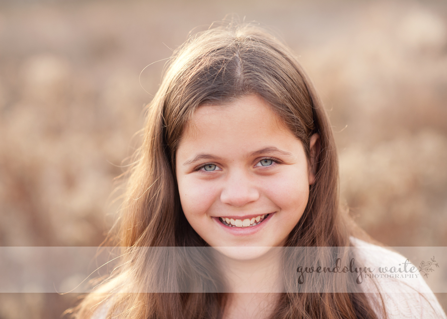 eagan child photographer