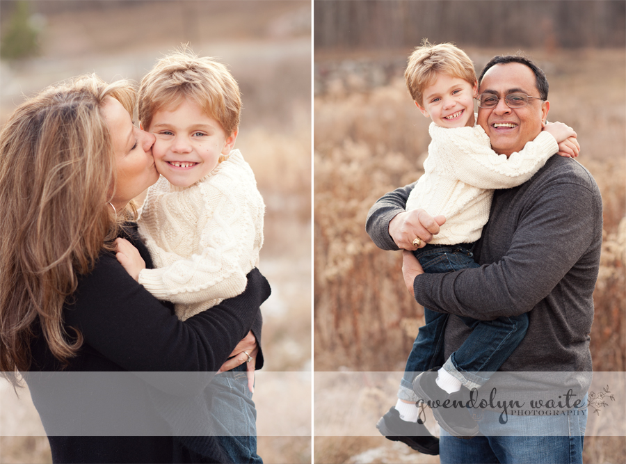 minnesota portrait photographer