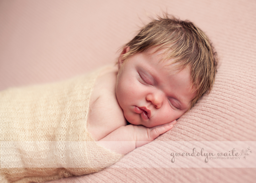 newborn_photography_minneapolis