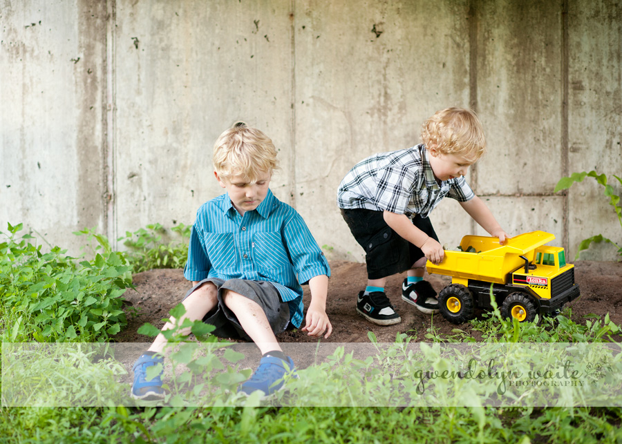 kids_lifestyle_photography_minneapolis