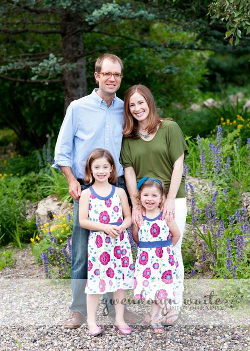 minneapolis_family_photographer