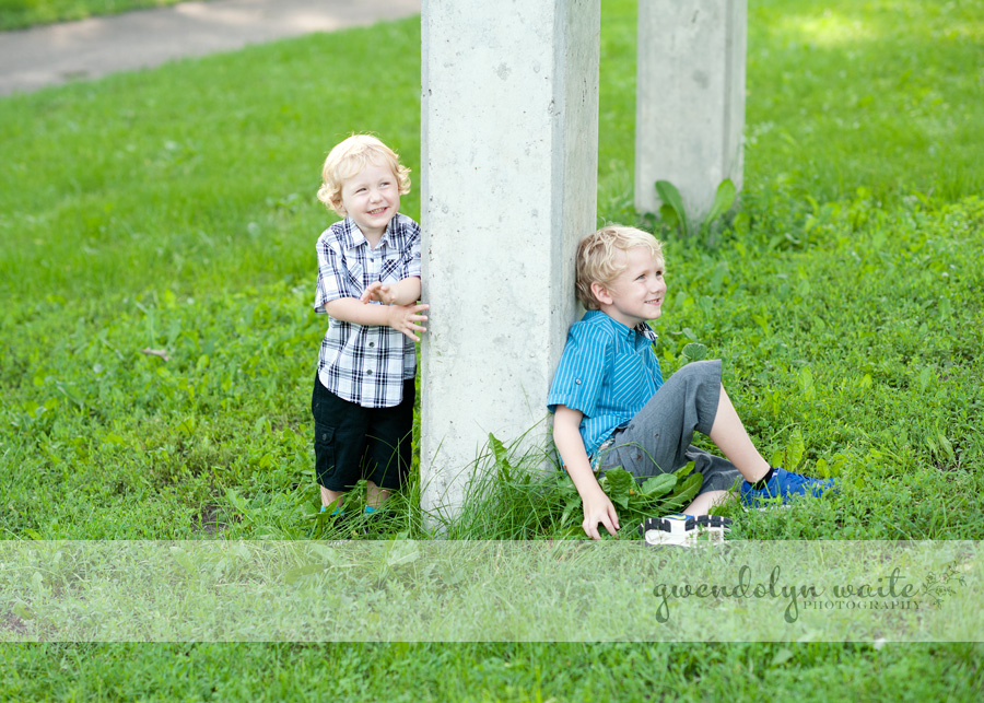 twin_cities_kids_photographer