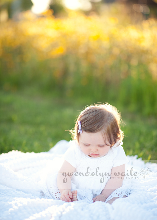 minneapolis_baby_photographer