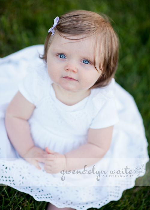 twin_cities_child_portrait_photographer