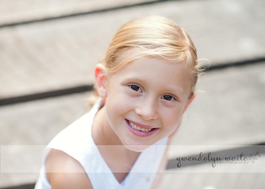 eden_prairie_child_photographer