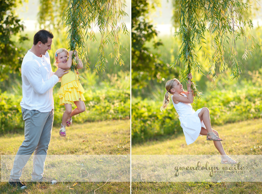 outdoor_photographer_family_minneapolis