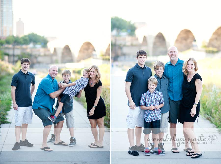 urban_family_portrait_photographer_minneapolis