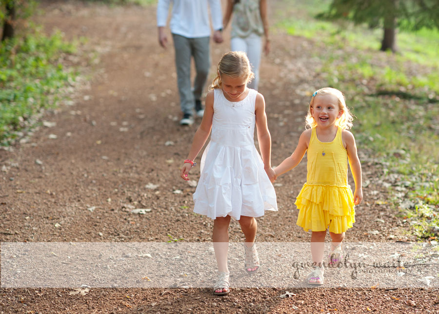 wayzata_family_photographer
