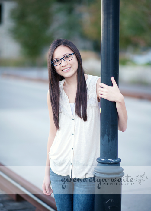 minnesota_high_school_senior_photographer
