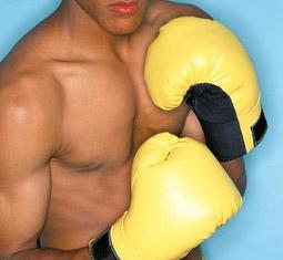 boxing-mma-martial-arts.jpg