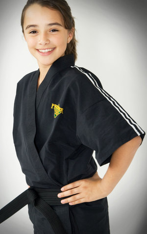 kids-karate-martial-arts.jpg