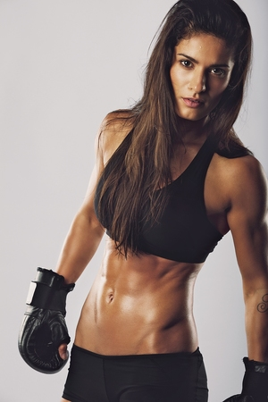 fitness-kickboxing-for-women