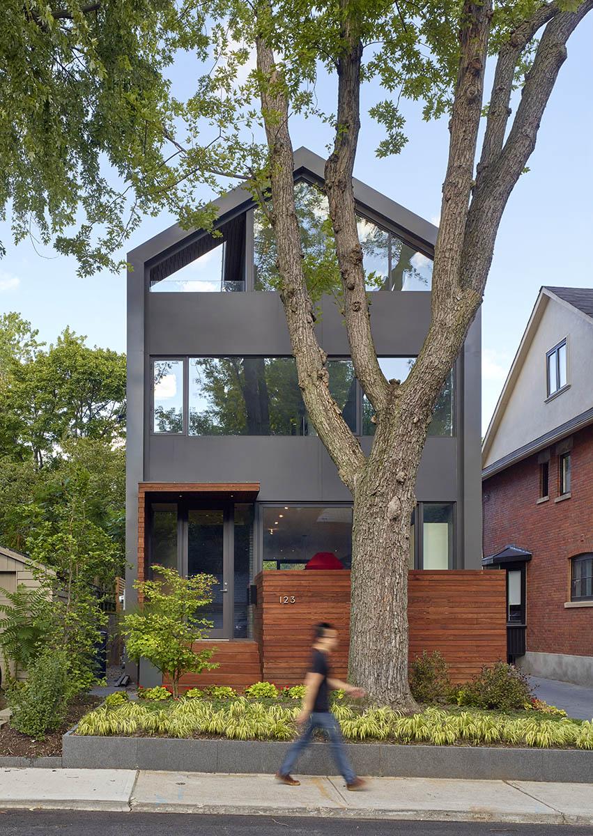 Sky Garden House.jpg