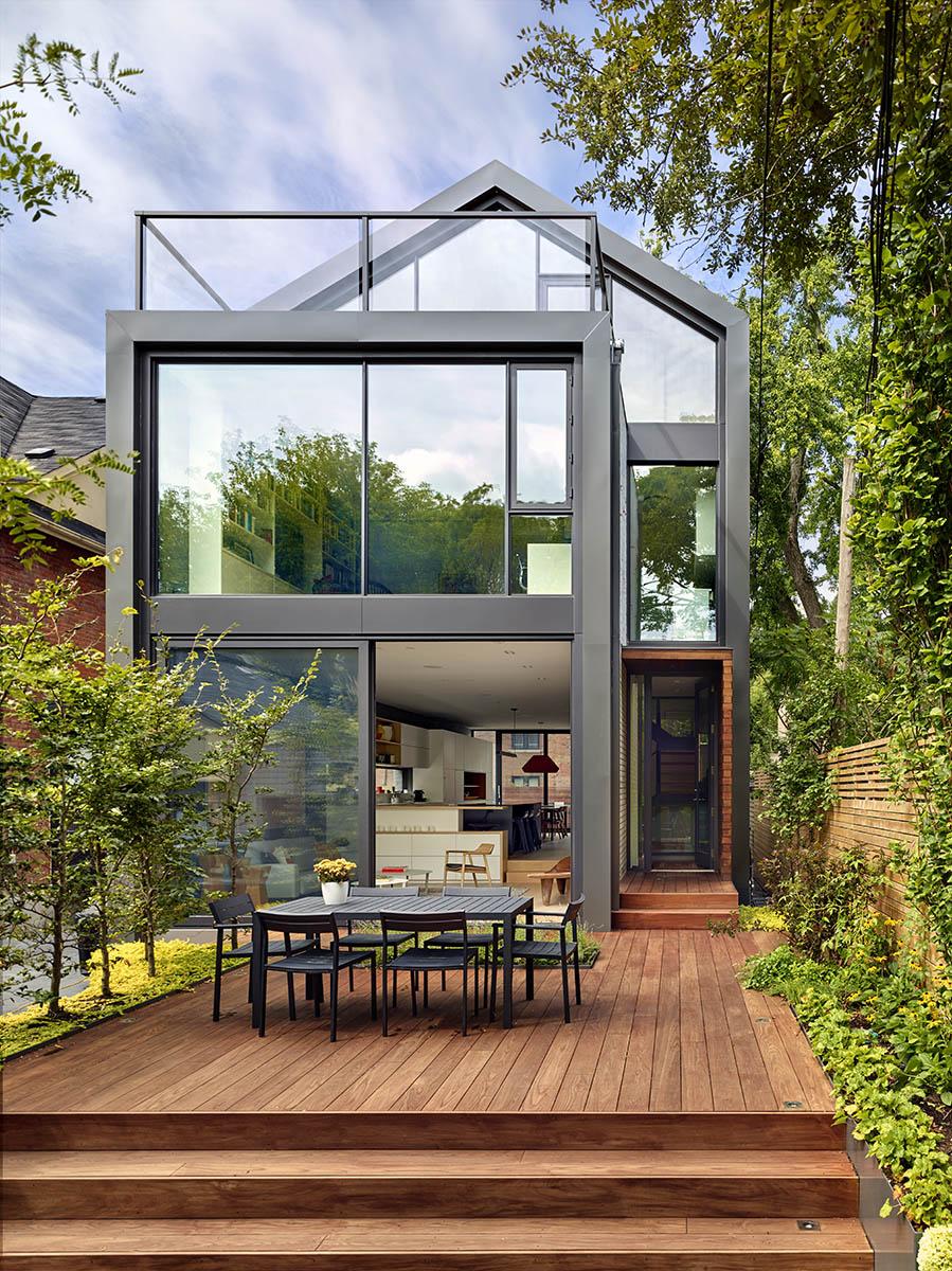 Sky Garden House7.jpg