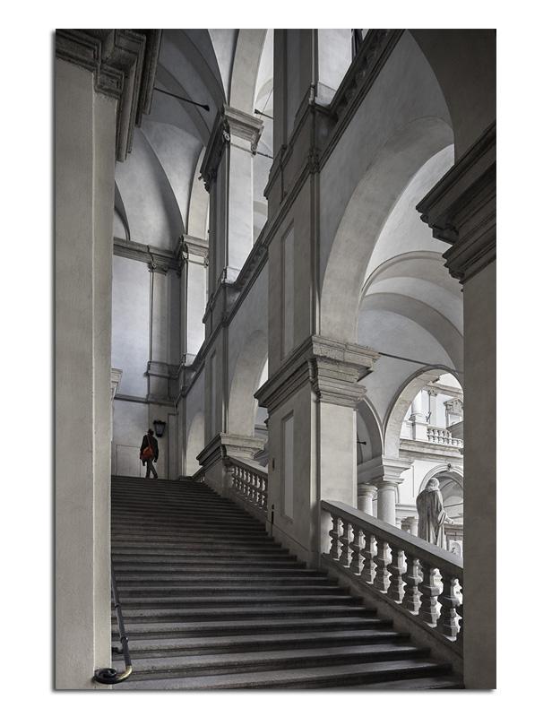 Accademia di Brera2.jpg