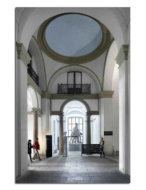 Accademia di Brera5.jpg