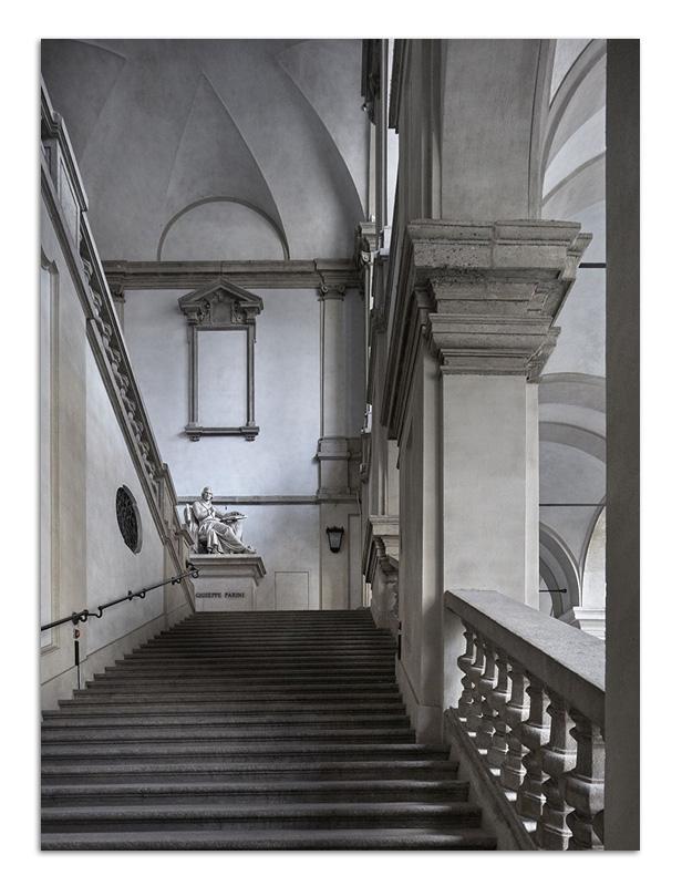 Accademia di Brera1.jpg