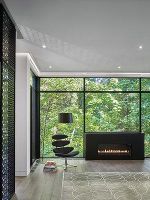 235f3bf99604 Hudson Residence — STUDIO SHAI GIL   Architectural Photography