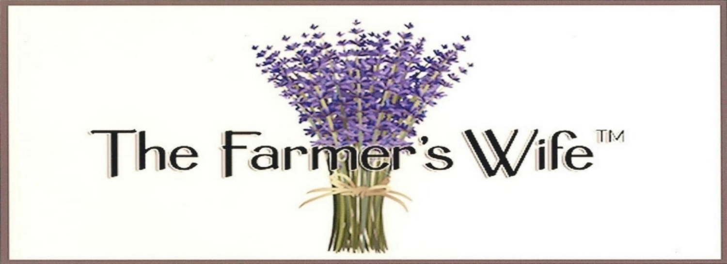 The Farmer's Wife Company