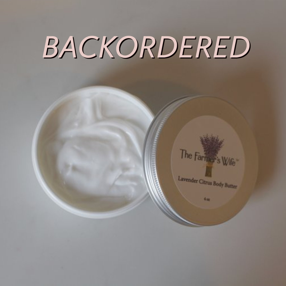 blog post body butter.jpg