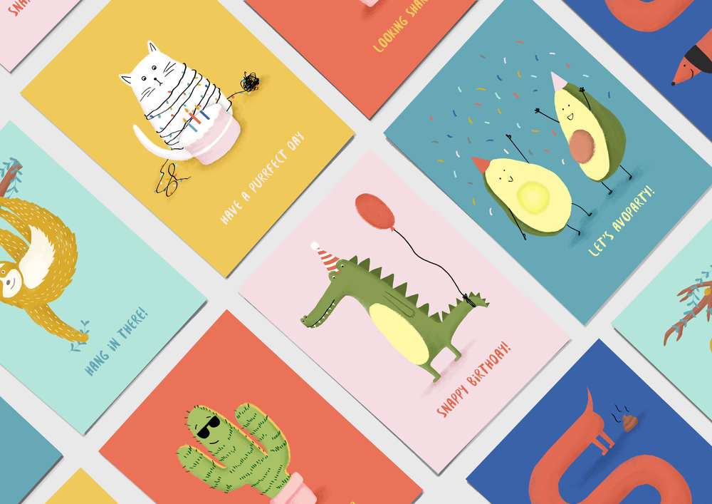 All cards 3.jpg