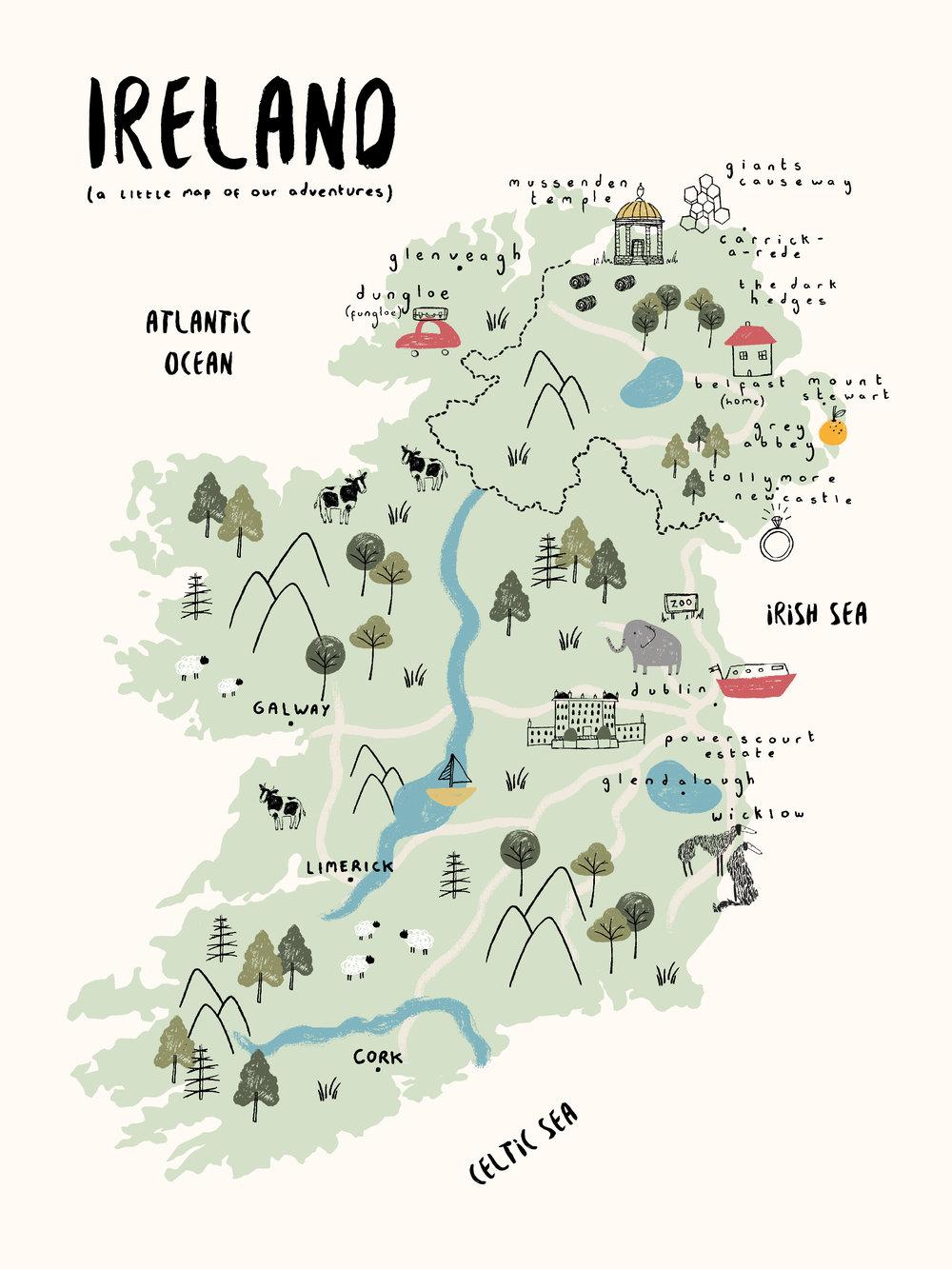 Map crop.jpg