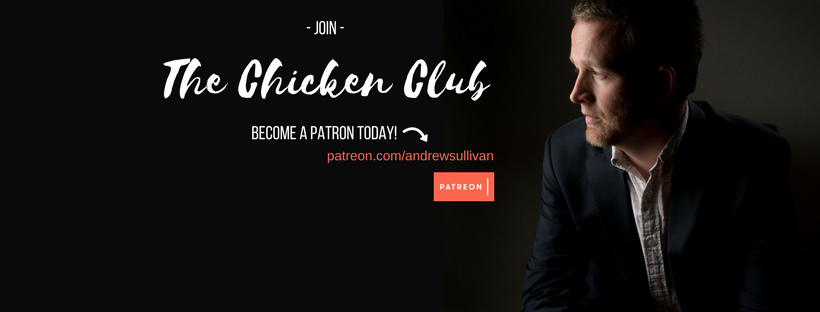 ChickenClubFacebookHeader.png