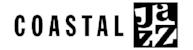 CoastalJazz_Logo_Hor.jpg