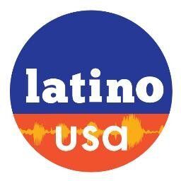 Guest on NPR's LatinoUSA: Is Latino Leadership Self-Censoring?