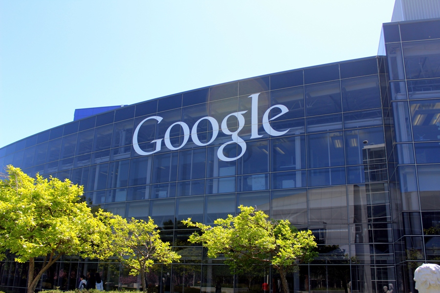 Google loses in Silicon Valley land use decision
