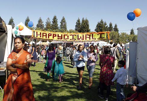 CUPERTINO-FESTIVAL.png