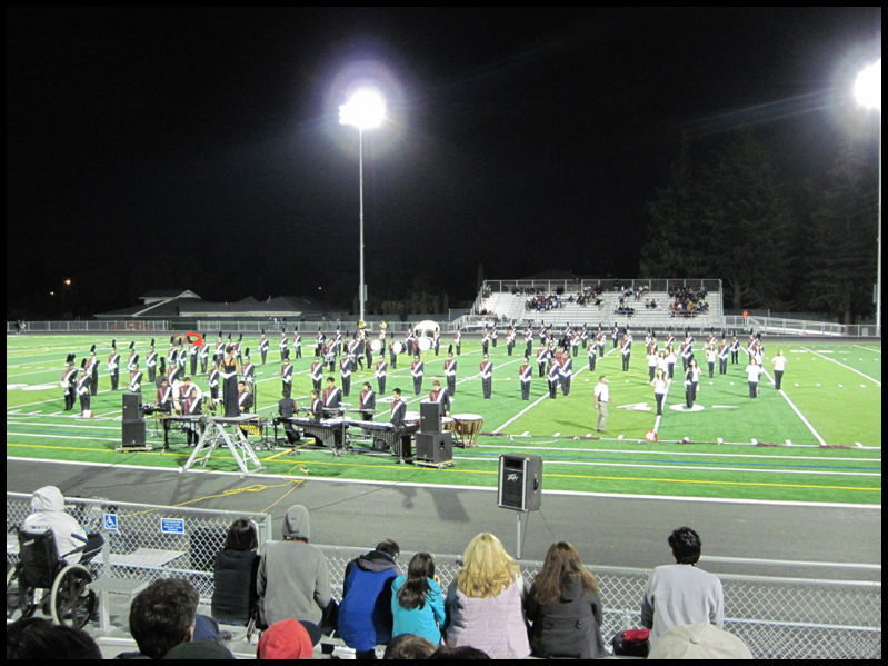CUPERTINO-TOURNAMENT-OF-BANDS.png