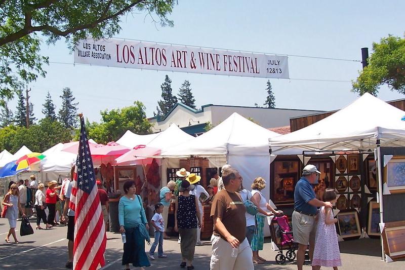 LOS-ALTOS-ARTS-AND-WINE-FESTIVAL.jpg