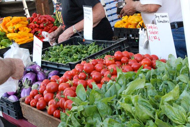 LOS-ALTOS-FARMERS-MARKET.jpg