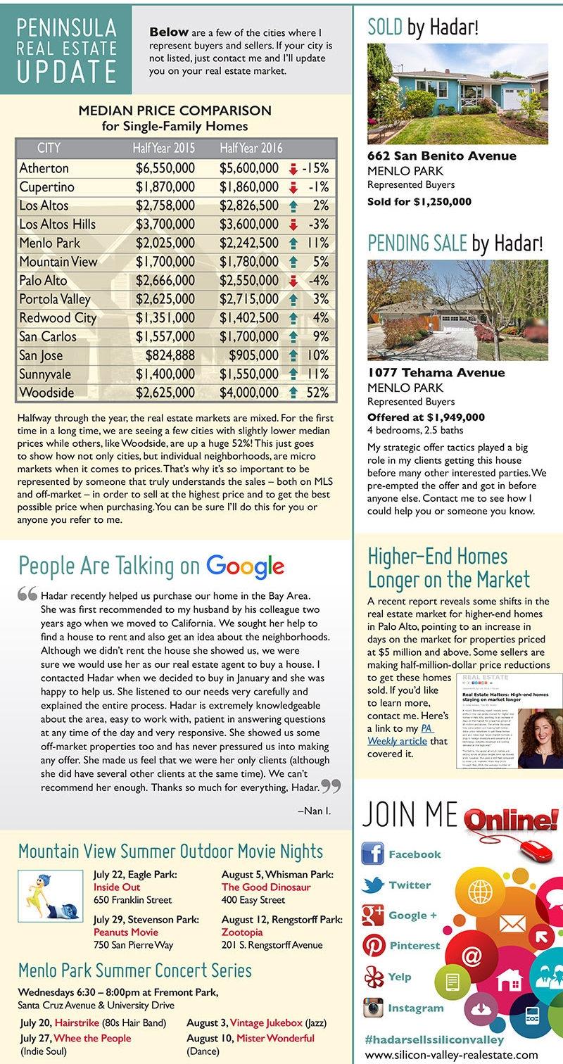 JulyNewsletter-e1469121289825.jpg