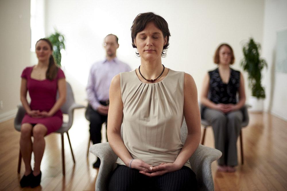 Zara Yoga 01820.jpg