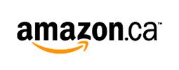 logo-amazon-canada.jpg