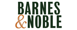 logo-barnes-noble.png