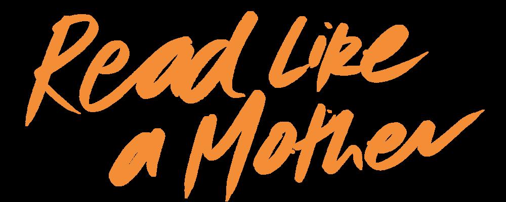 RLAM_Logo.png