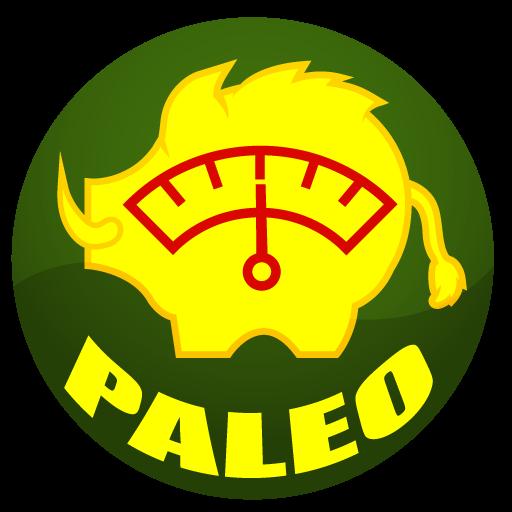 Paleo_512.png