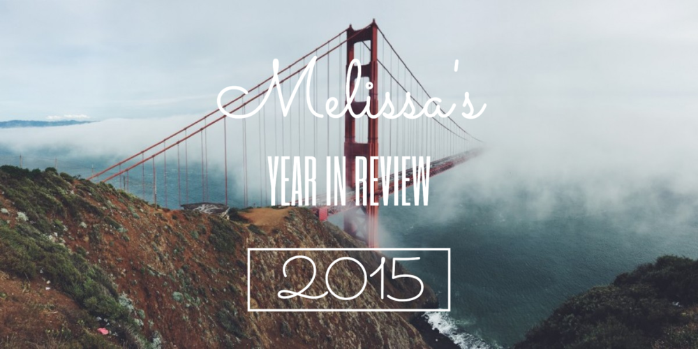 yearinreviewmvega2015