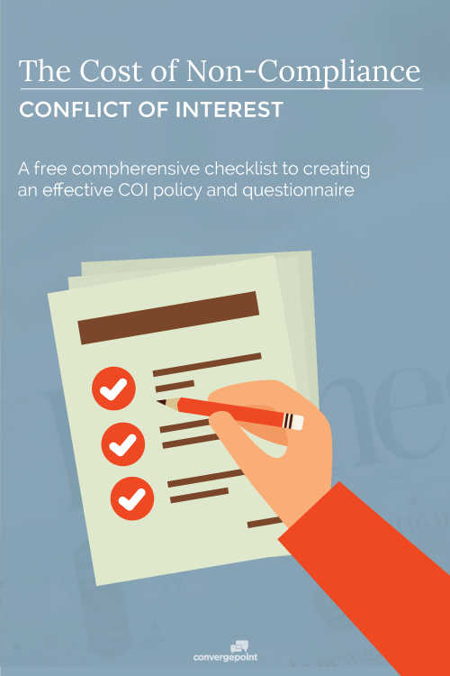 COI-Checklist_LP_Graphic.png