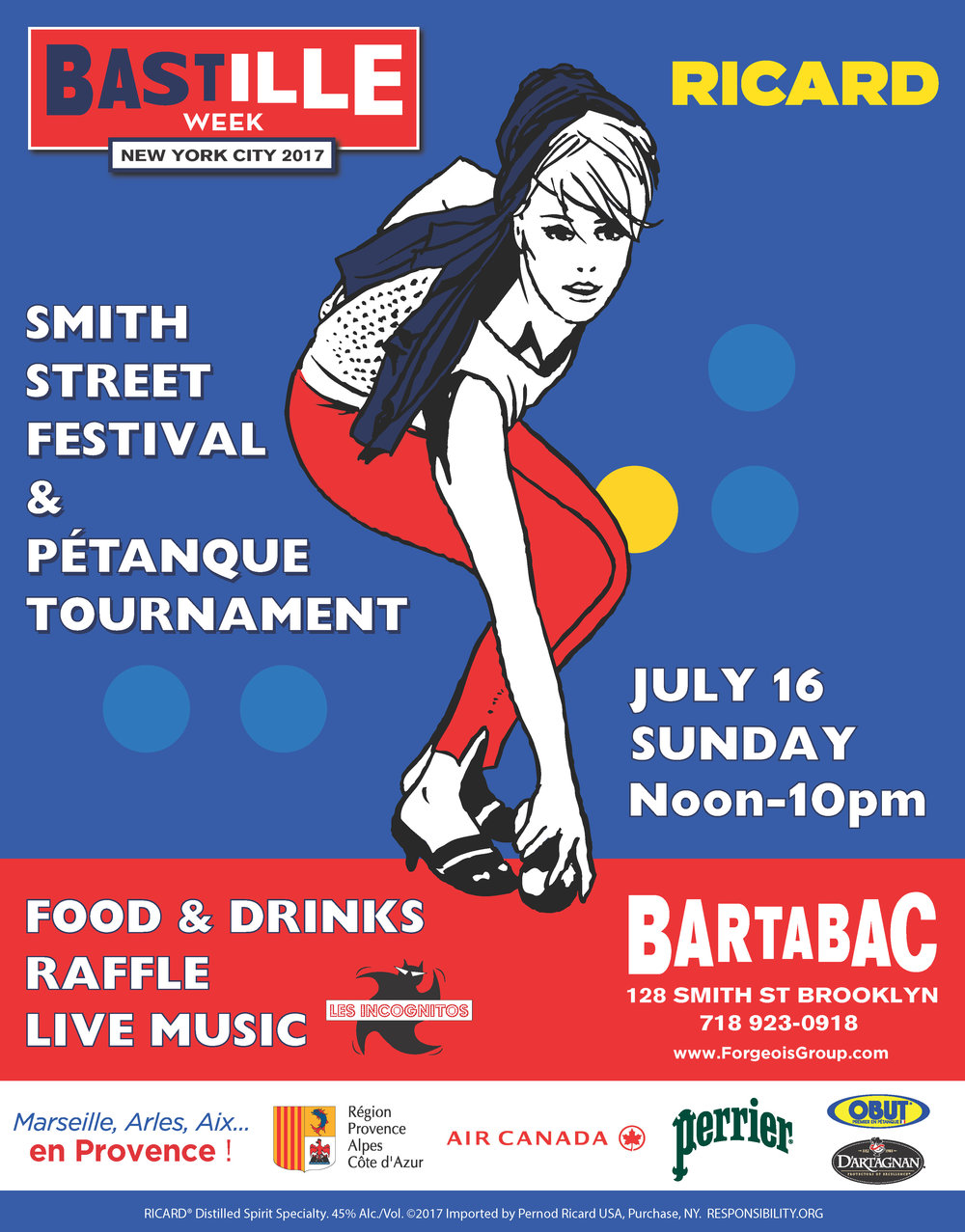 FG Bastille Poster LG B 22052017.jpg